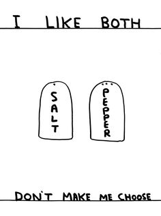Diva bunnies and unicorn haters: David Shrigley is back!