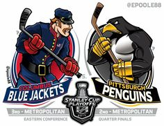 capitals hockey drawings of - Saferbrowser Yahoo Image Search Results Stanley Cup Playoffs, Stanley Cup Champions, Hockey Drawing, Nhl Logos, Sports Logos, Capitals Hockey, Lets Go Pens, Hockey Teams, Hockey Stuff