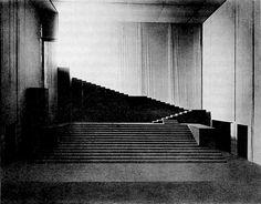 10+ Adolphe Appia images | scenic design, stage design, set design ...
