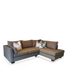Dunlop Stamina Foam Seats - 10 Year Warranty 15 Year Structural Guarantee Made in Sydney - Delivery Time 3 to 4 Weeks Sofa Bed, Couch, Types Of Furniture, Lounges, Sydney, Sofas, Delivery, Studio, Chair