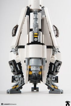"""https://flic.kr/p/Py8amu 