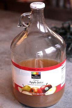 bottlelightsDIY1