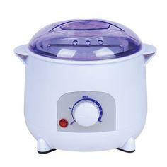 GOODBUYFIRST - Wax Heater WN408-3A, $20.70 (http://www.goodbuyfirst.net/wax-heater-wn408-3a/)