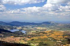<!-- TradeDoubler site verification 2520715 --> Miradouro do Pico da Serra de São Mamede | Descobrir Alentejo