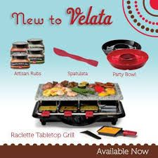 https://gustomio.velata.us Make it memorable with #Velata! #velatainthehouse #raclettewars #food #foodies #velata #tabletopgrill #grill #easycooking #kitchenware #deliciousfood #grillinside #cookingjustgoteasier #chocolatefondue, #belgianchocolate #cheese #fonduecheese #cheeselovers #dippables