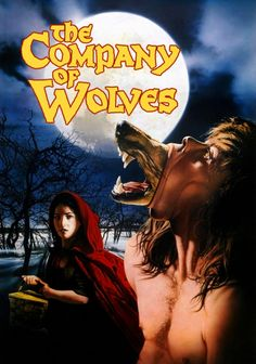 the-company-of-wolves-549234ff617f4