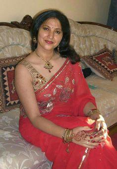 Bengali sexy Hausfrau