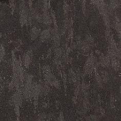 Hard Stone - Black Graphite