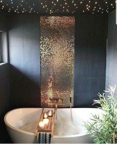 55 amazing green bathroom design 2019 best green bathroom design 2019 14 raquo Centralcheff co Bathroom Design Luxury, Modern Bathroom, Small Bathroom, Bathroom Mirrors, Bathroom Black, Bathroom Lighting, Bathroom Ideas, Shower Ideas, Basement Bathroom