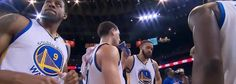 OAKLAND CALIFORNIA, December 30, 2016 -  As Golden State Warriors end the the 2016 year with a win, Klay Thompson was at his catch-and-shoot best. Seldom stopping to dribble, he poured in 29 points, Kevin Durant chipped in 19 points, 11 rebounds and 10 assists for his first triple-double as a Warrior, and Draymond Green (13 points, 8 rebounds and 7 assists in only 27 minutes) was his typical stat-stuffing self.