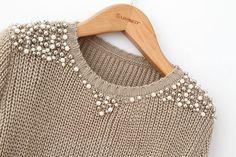 Giysi Süsleme Modelleri ,  #giysisüslemeyapımı #giysisüslemeyöntemleriteknikleri…