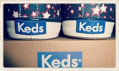 Clairejustineoxox | Personal Style Blog | Nottingham: Keds Autumn/Fall 13 Review...