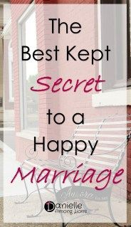 The best kept secret to a long, happy marriage is found in the Scriptures. Find out what it means to be a submissive wife for a better Christian marriage! Marriage Issues, Marriage Relationship, Happy Relationships, Marriage Advice, Marriage Help, Healthy Marriage, Successful Marriage, Happy Marriage, Christian Husband
