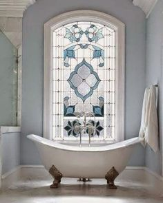 722 best DECORACION BAÑOS images on Pinterest | Bathroom, Bathroom ...