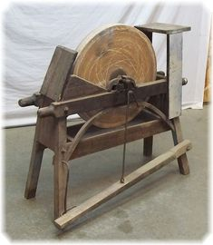 how to make a grinding wheel stand - Bing Images | free ...