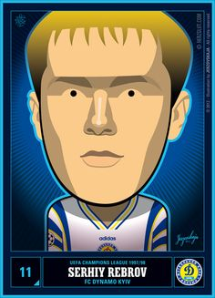 http://illustration.ch/portfolio/champions-league-star-players/