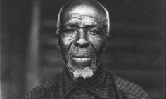 Welcome to Africatown: The Alabama Town Founded by the Last African Slaves Cudjoe Lewis and others fought to return to Africa, but eventually had to settle for recreating Africa here