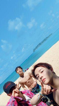 oppa 바비오빠 face of the group 13 cm fairy king DK Bobby, Yg Entertainment, Fandom, Ikon Kpop, Yg Ikon, Ikon Member, Kim Jinhwan, Jay Song, Ikon Debut