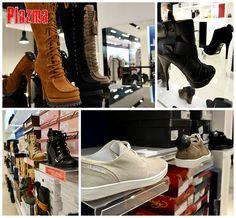 Новая коллекция обуви в магазине #Outlet Hall (ТRК Plazma). Создай свой модный весенний образ с мировыми брендами #DIESEL, #REPLAY, GUESS, DKNY, #Calvin Klein, True Religion и др.  #Трк_плазма #trk_plazma #Plazma_trk #Plazma_mall #Плазма #GUESS #DKNY