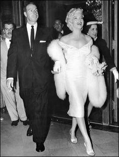 Las Fotos Más Íntimas De La Hermosa Marilyn Monroe | SnapMundo | Page 21