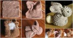 """Képtalálat a következőre: """"knitting ideas"""""""