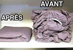Super How To Fold A Fitted Sheet Meme Funny Pictures Ideas