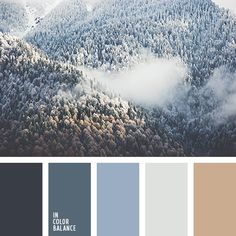 Color Palette Calm and muted Burgundy Living Room, Brown And Blue Living Room, Blue Colour Palette, Blue Color Schemes, Living Room Color Schemes, Living Room Designs, Room Colors, Paint Colors, Color Balance