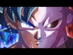 Goku/Jiren by rmehedi on DeviantArt Dragon Ball Z, Dbz, Goku Vs Jiren, Goku Ultra Instinct, Super Images, Canvas Prints, Framed Prints, Anime, Photos