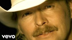 Alan Jackson - Remember When