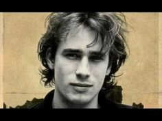 Jeff Buckley- You