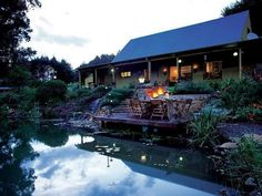 OFF special deal. Stonecutters Lodge is situated in the Mpumalanga Highlands between Dullstroom and Lydenburg and is only hours from O. Next Holiday, Game Reserve, Weekends Away, Bed And Breakfast, My Dream Home, South Africa, Travel Destinations, Mansions, Country