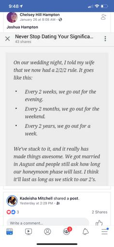 Trendy Wedding Day Quotes For The Couple Funny Awesome 40 Ideas before wedding quotes Trendy Wedding Day Quotes For The Couple Funny Awesome 40 Ideas Wedding Day Quotes, Wedding Goals, Wedding Night, Wedding Tips, Trendy Wedding, Our Wedding, Dream Wedding, Wedding Ceremony, Wedding Facts