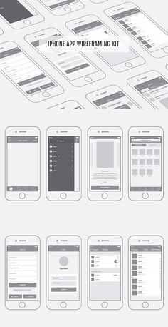 Hotel Mobile App : How will it help me? Does your hotel have a mobile app? Do you know that: Over of business have a mobile app? Wireframe Mobile, App Wireframe, Wireframe Design, App Ui Design, Mobile App Design, User Interface Design, Dashboard Design, Design Food, Graphisches Design