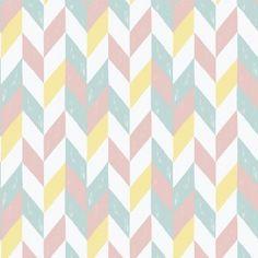Second thumbnail image of Kira pink