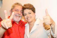 Blog do jornal Folha do Sul MG: Léo revela que OAS pagou mais de US$1 milhão por '...