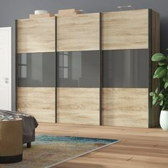 Woodworking Projects That Sell .Woodworking Projects That Sell Bedroom Furniture Design, Home Room Design, Bedroom Cupboard Designs, Bedroom False Ceiling Design, Bedroom Closet Design, Bedroom Design, Wardrobe Door Designs, Bedroom Door Design, Wardrobe Laminate Design