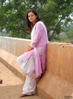 Christine Stewart, Bhavana Menon, Bhavana Actress, Celebrity Gallery, Indian Actresses, Desi, Bollywood, Asian, Celebrities
