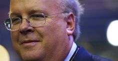 IRS Grants Nonprofit Status to 'Dark Money' Group Founded by Karl Rove: Crossroads GPS gets declared a nonprofit five years after applying, meaning that its donor list can remain private.