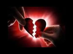 Powerful Love Spells That Work Instantly by AUNT HALIMAH. Stop wife from cheating love spells Call On Best and Powerful Love Spells For You Love. Witchcraft Meaning, Wiccan Spells, Real Love Spells, Powerful Love Spells, Love Spell That Work, Who You Love, Reunited Love, Spelling Online, Revenge Spells