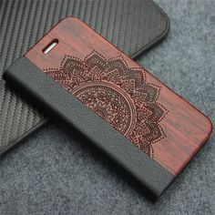 Flower Butterfly Leather Case Cover Skin Card Wallet Slot for iPhone Samsung LG. Genuine Real Leather Flip Stand Card Wallet Case Cover Skin For iPhone Samsung. Slim Hybrid Shockproof Protective Case Matte PC Back Cover For iPhone Samsung.