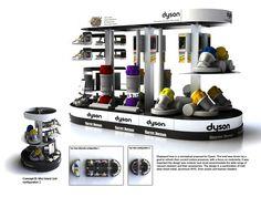 dyson display - Google 검색