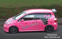 http://miautoculiacan.com/wp-content/uploads/2010/08/pink-car-hello-kitty.jpg