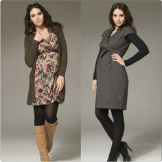 Today I am showcasing my collection of Maternity winter dresses! Enjoy this post of Maternity winter dresses All new season styles and colours are Winter Maternity Outfits, Fall Maternity, Stylish Maternity, Winter Outfits Women, Winter Fashion Outfits, Maternity Fashion, Maternity Dresses, Maternity Style, Fall Fashion