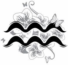 29160916-aquarius-tattoos