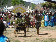 white mountain apache arizona   AZ 47 « Bedouin Blog