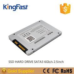 Kingfast SSD 1TB MLC Oem External Hard Drive#100 tb external hard drive#Computer Hardware & Software#tb