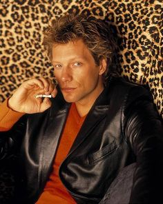 let's be real...there's no way I could get on Pinterest without pinning JBJ<3