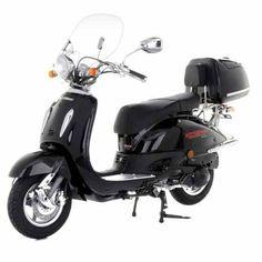 sym citycom 300i scooter digital workshop repair manual