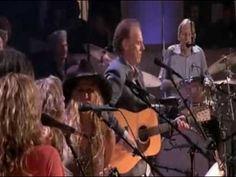 Levon Helm & John Hiatt - The Weight