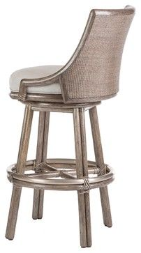 1000 Images About Bar Area On Pinterest Counter Stools